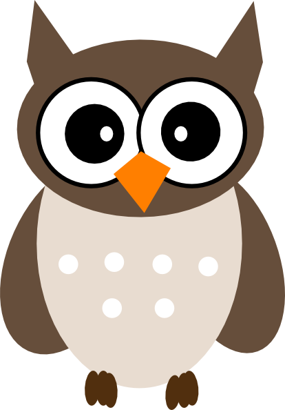 barn clipart u0026middot; Barn Owl Clipart u0026middot; Owl Clip Art