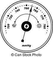 . hdclipartall.com Barometer