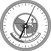 Barometer; Barometer