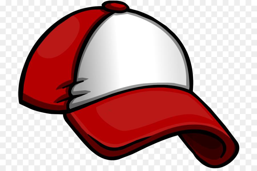 Baseball cap Hat Clip art - Baseball Hat Clipart