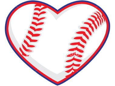 Baseball clip art free clipart 4 wikiclipart