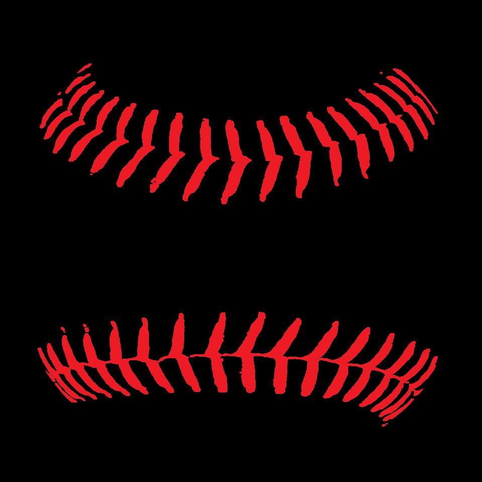 Baseball clip art free printable clipart images 2