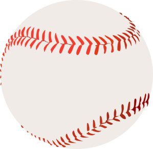 Baseball clip art images free clipart