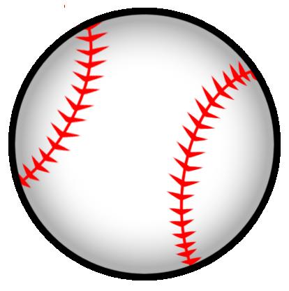 Baseball Clipart: 11 Baseball Graphics Clip Art.