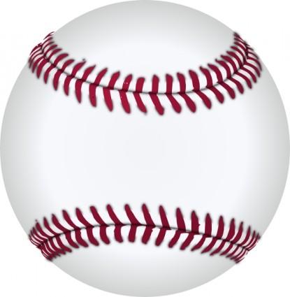 Baseball clipart: Baseball cl - Baseball Clipart