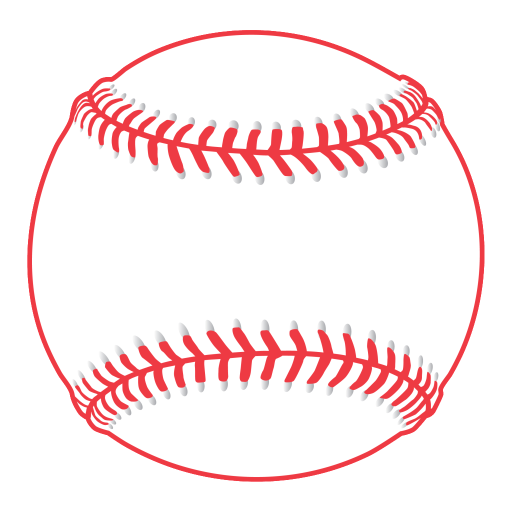 Baseball clipart black and white free clipart images 2