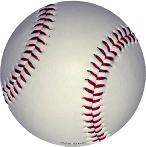 Baseball clipart free clipartall