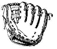 baseball-glove-BW