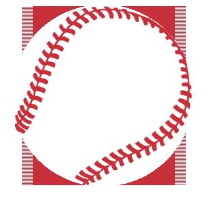 Baseball Logos Clip Art ..