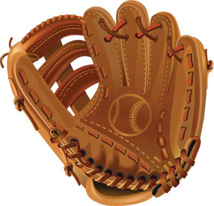 Baseball Mitt Clipart-hdclipartall.com-Clip Art422