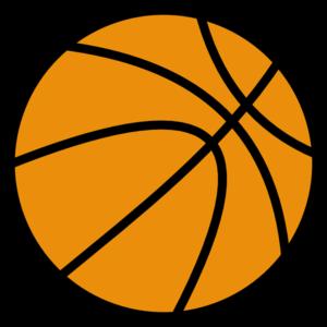 basketball clipart - Basketball Clipart