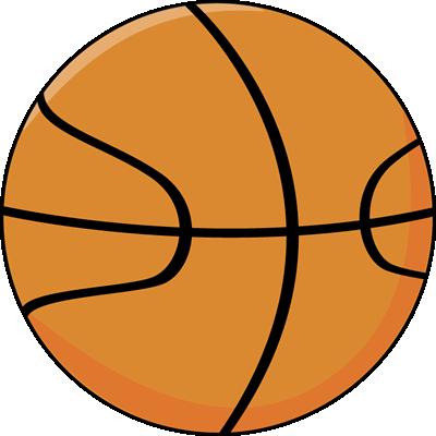 Basketball Ball Clip Art - Basketball Ball Image
