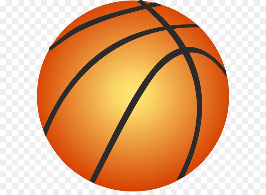 Basketball Clip art - Basketball Clip Art