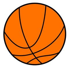 Basketball clip art: Free-basketball-clip-art.jpg