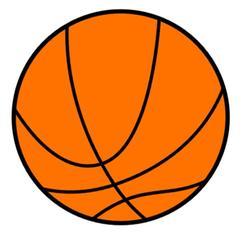 Basketball clip art: Free-basketball-clip-art.jpg
