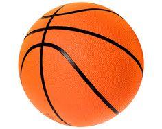 Basketball on emaze