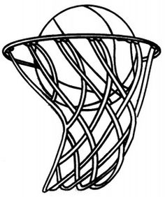 basketball jersey clipart black and white pumpkin