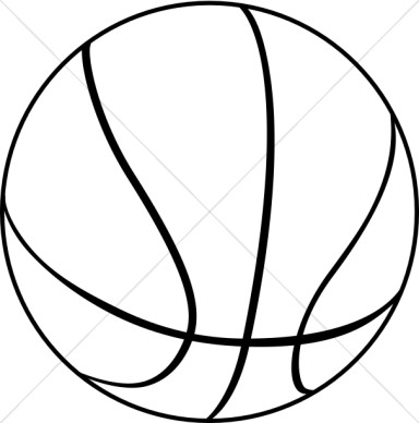 Clipart Beautiful Inspiration Basketball Clipart Black And White Panda Free  Images Dazzling Ideas Basketball Clipart Black