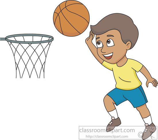 boy-shooting-hoops-basketball-clipart-61672.jpg