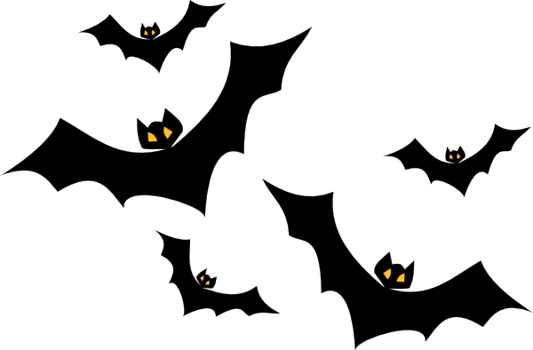 Bat Clip Art Images Free For Commercial Use .