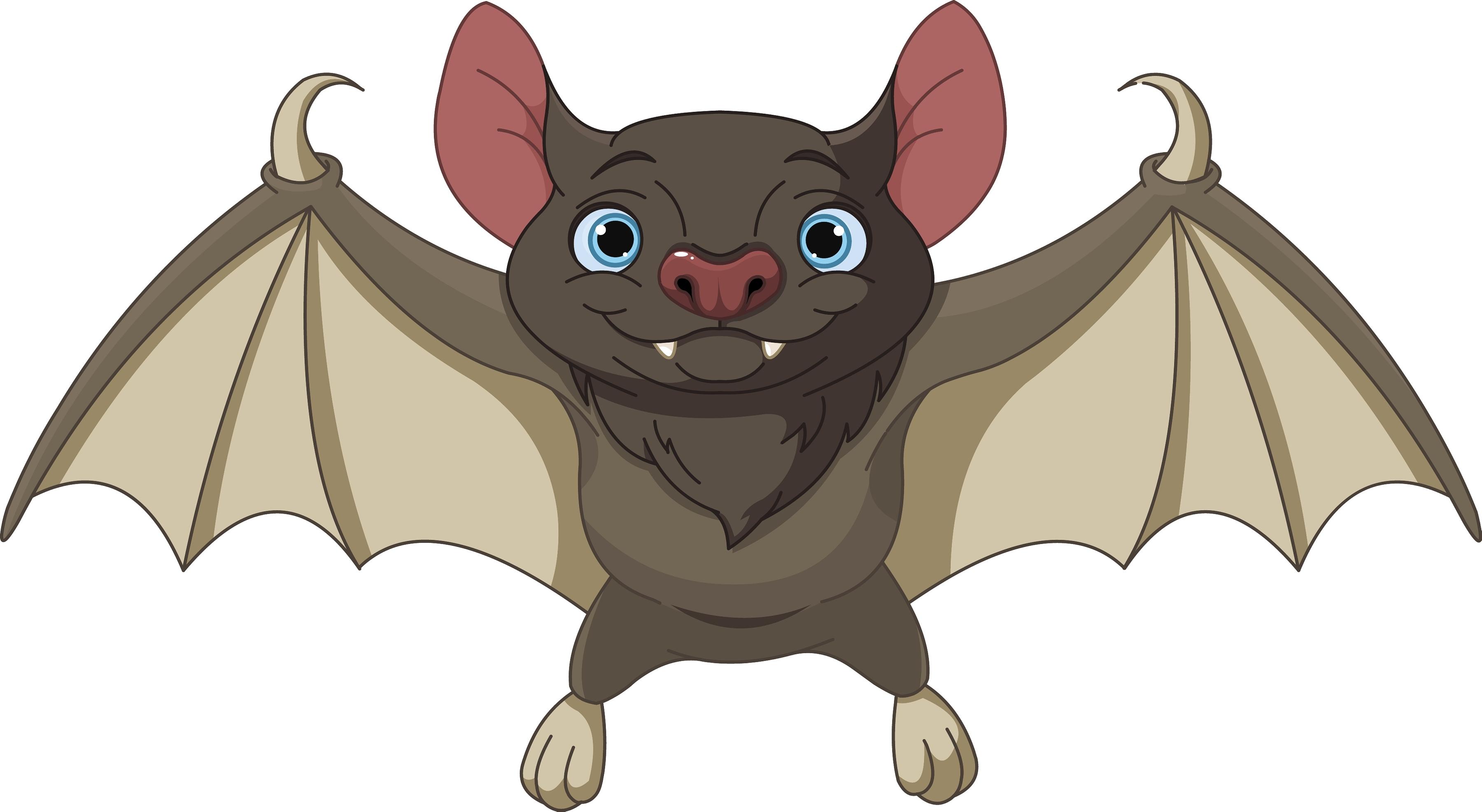 15 Bat Clipart Dracula For Free Download On Mbtskoudsalg intended for Bat  Clipart