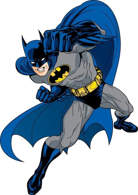 Batman clip art vector batman graphics clipart me