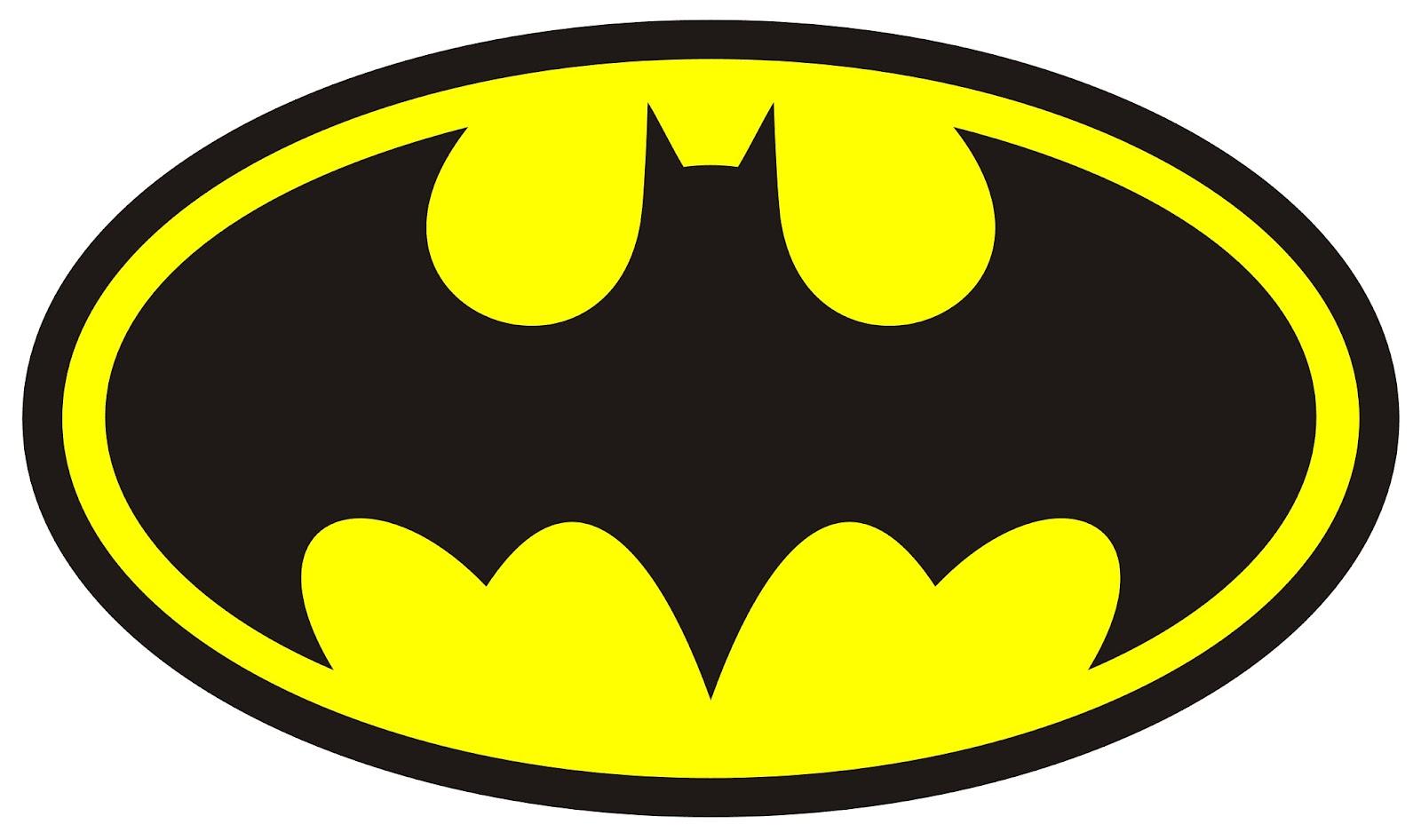 Batman Clipart-hdclipartall.com-Clip Art1600