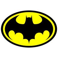 ... Batman Evolution Logo - Download 112 Logos (Page 1) ...