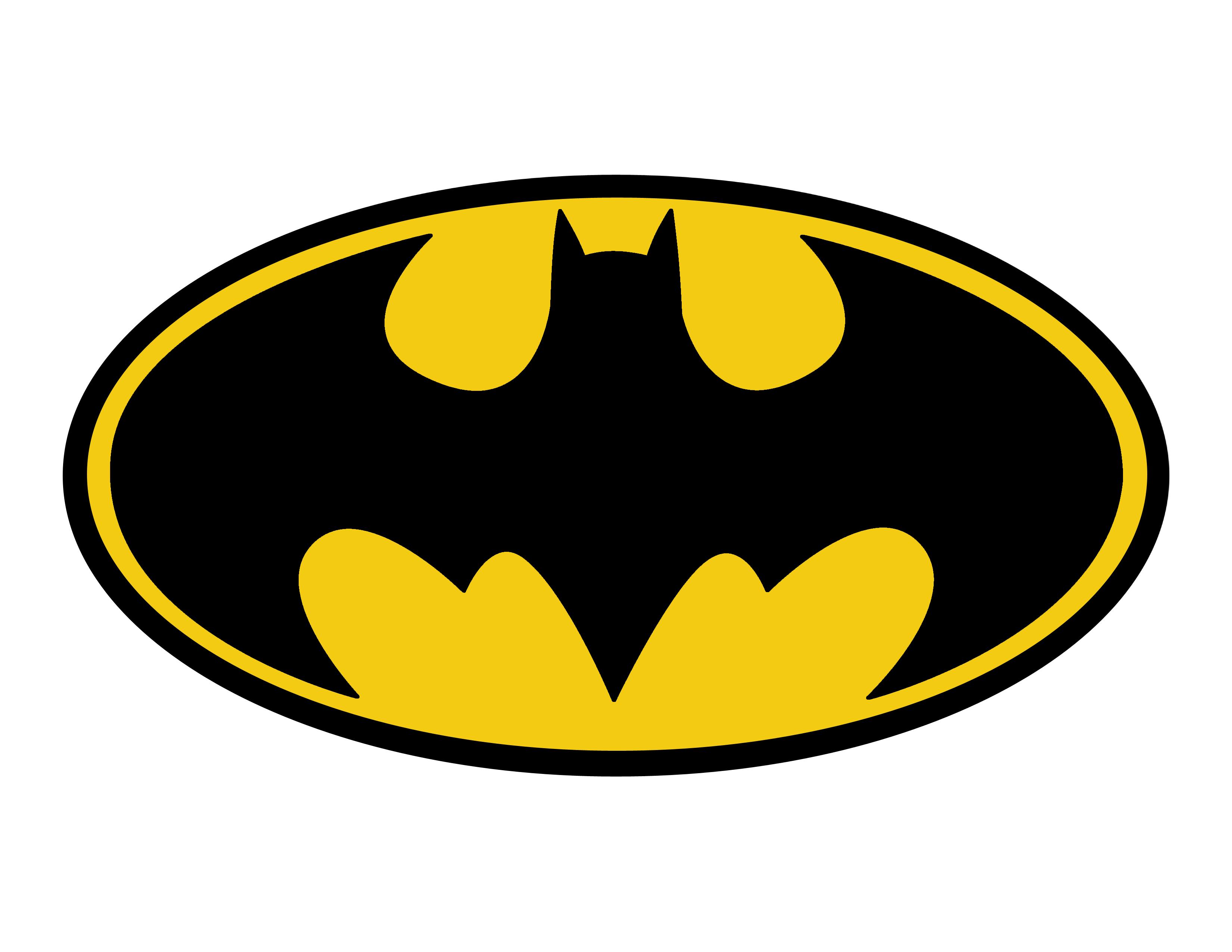 Batman Logo 003 Top Images New Images Batman Logo 003
