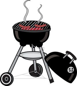 BBQ Clip Art | Barbecue Clip Art Images Barbecue Stock Photos u0026 Clipart  Barbecue .