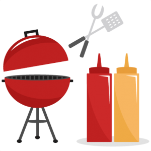 Family bbq clipart free clipart images hdclipartall 2
