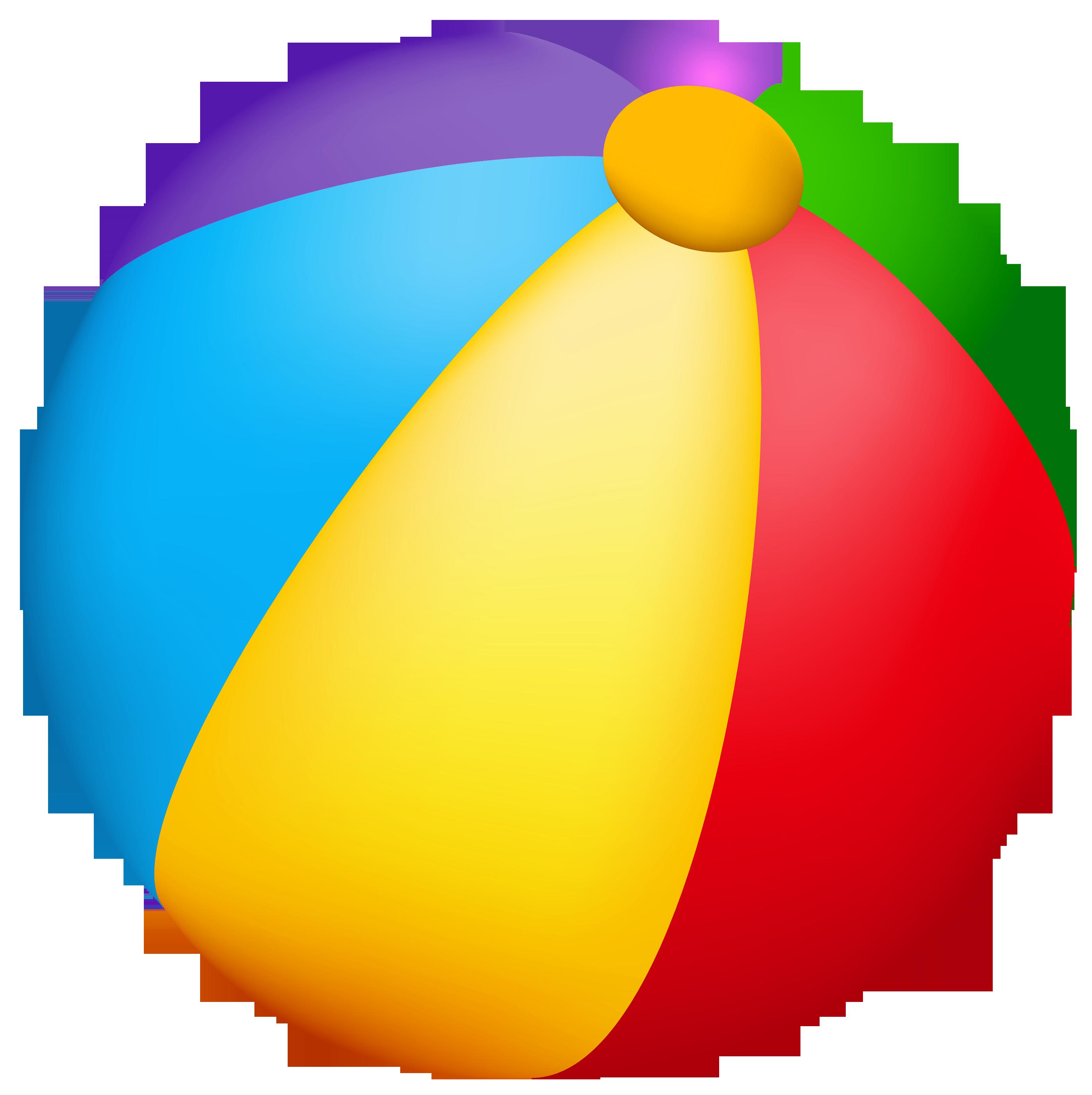 Beachball beach ball clipart cliparts of beach free download wmf