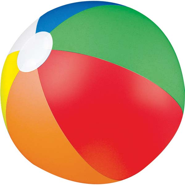 Free beach ball clipart free clip art images 2 image 1 hdclipartall 3