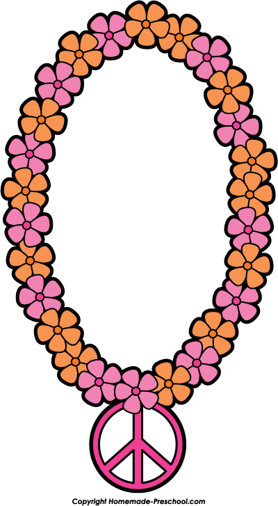 Bead Necklace Clipart Gallery For Necklace Clip Art