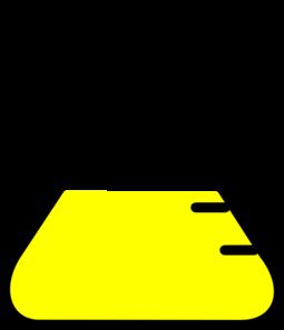 Beaker Clipart