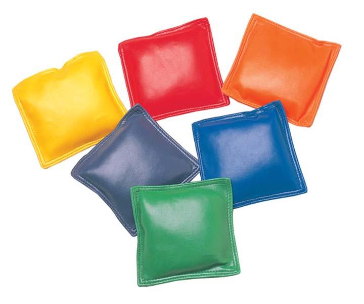 Bean Bag Toss Clipart Clipart Best