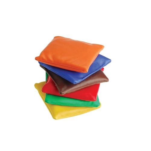Bean Bag Toss Clipart High Quality Vinyl Bean Bags