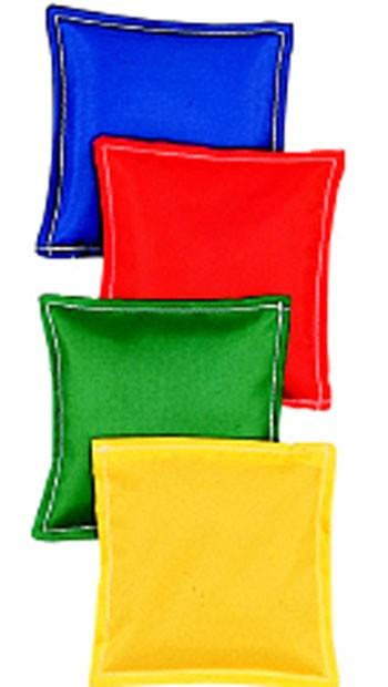 ... Bean bag toss pictures clip art ...
