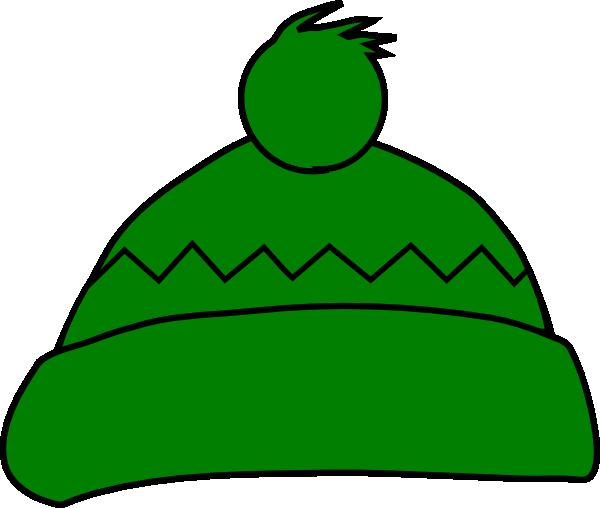 27  Beanie Hat Clipart