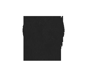 Beard clipart 2