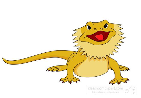 bearded-dragon-reptile-930.jpg