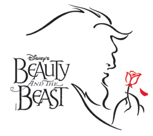 beauty-and-the-beast-clip-art- .