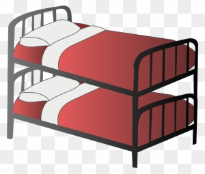 Bedtime Clipart 7 Bed Clip Ar - Bed Clipart