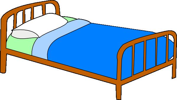 Bed Clipart Images. 233c921a497d1649a875ed825af3c4 .