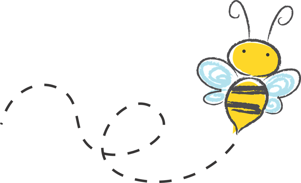 Bee free to use cliparts. Cute bee clipart ...