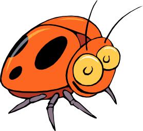 BeeBeetle Clipart-hdclipartall.com-Clip Art278