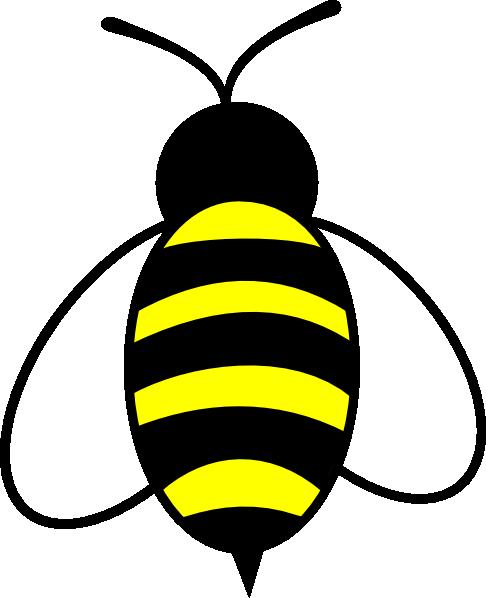 Beehive image of bee hive .