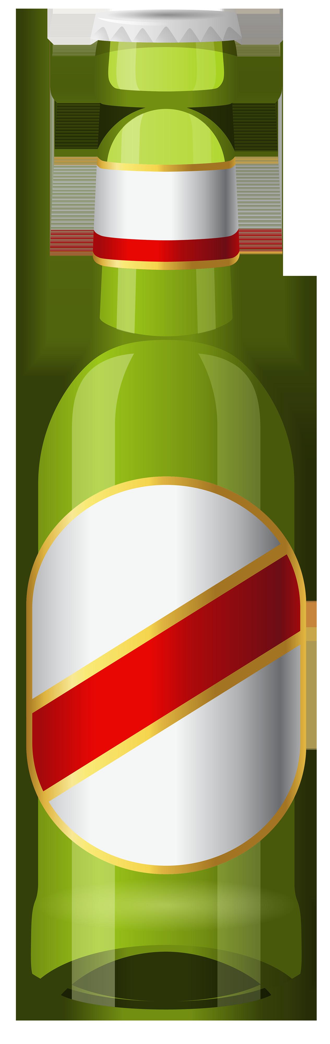 Beer Bottle Art u2014 Crafthubs