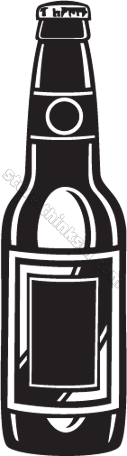 Beer Clip Art Sai Store Sai Clip Art
