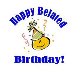 Belated Birthday Graphics25